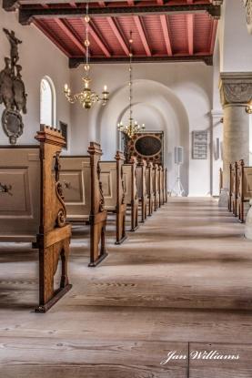 Aalborg Church