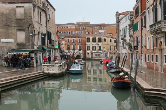 Venice Original