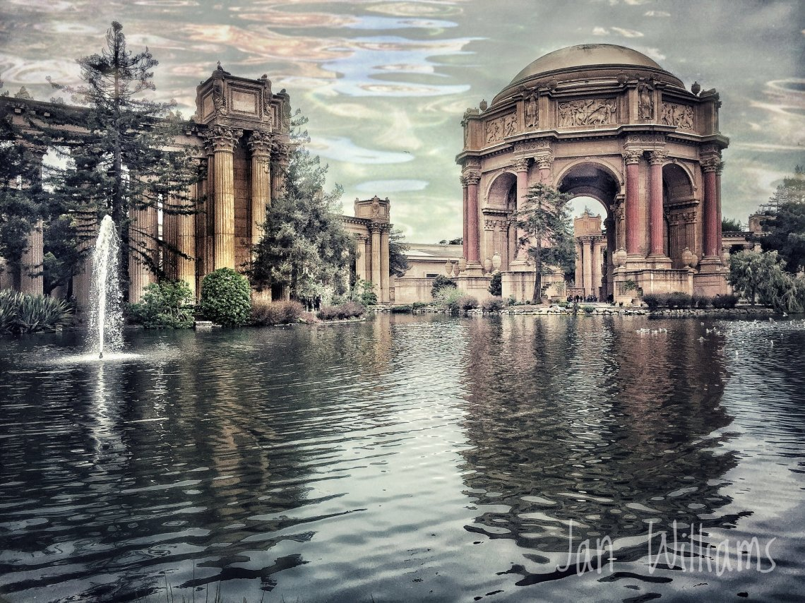 palace of fine arts san fran1811534639948961799..jpg